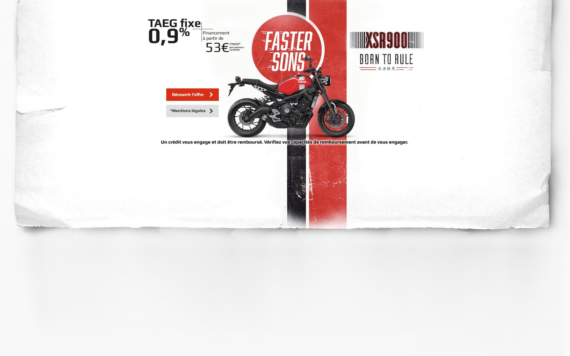 Accessoire moto troyes